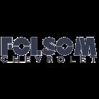 Folsom Chevy