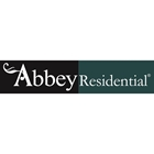 Abbey Residential