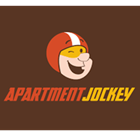 Apartment Jockey
