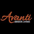 Avani Senior Living