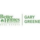 Gary Greene Realtors