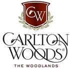 Carlton Woods