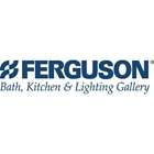 Ferguson, Bath, Kitchen & Lighting