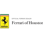 Ferrari of West Houston