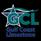 Gulf Coast Limestone
