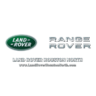 Land Rover of Houston