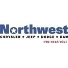 Northwest Chrysler, Dodge, Jeep & Ram