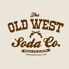Old West Soda Co.