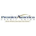Premiere America Credit Union