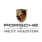 Porsche of West Houston