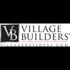 Village Builders