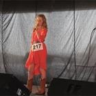 Talent Contest