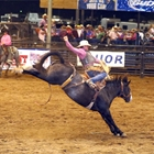 Rodeo - PRCA