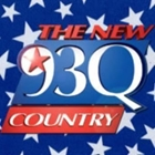 The New 93Q
