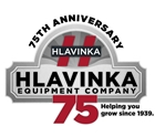 Hlavinka Equipment Co.