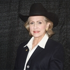 Margaret Kunz  2015