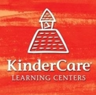 Kinder Care Learning Centers