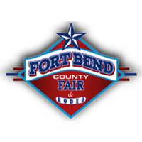 Fort Bend County Fair Rosenberg Texas