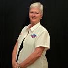 Marjie Pollard - PRESIDENT