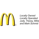 McDonald's - Locally Owned/Locally Operated by Jud
