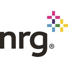 NRG Employee Charitable Fund