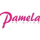 Pamela Printing