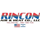 Rincon Air & Heat Company, LLC