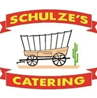 Schulze's BBQ & Catering