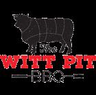 Witt Pit BBQ