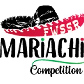 FWSSR Mariachi Competition