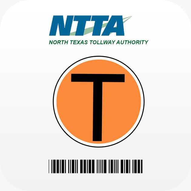Tolltag Tuesday