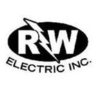 RW Electric