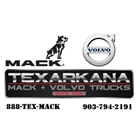 Texarkana Mack & Volvo