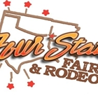 Lisa Barr, Chief Operating Officer - Lisab@fourstatesfair.com