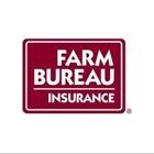 Miller County Farm Bureau