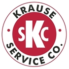 KRAUSE SERVICE CO.