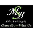 Miller Bowie Supply Company