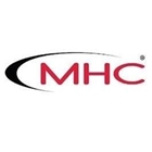 MHC KENNWORTH