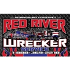 Red River Wrecker Service