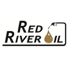 Red River Oil