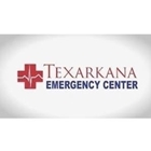 Texarkana Emergency Center