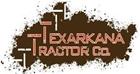 Texarkana Tractor