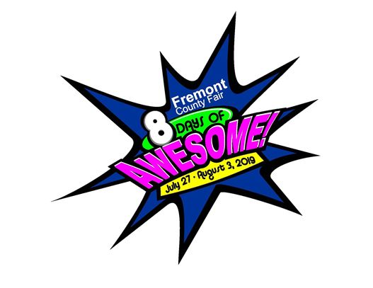 2021 Fremont County Fair