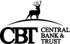 Central Bank @ Trust