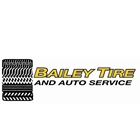Bailey Enterprises