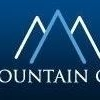 Rocky Mountain Oncology