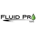 Fluid Pro