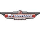 Fremont Motors