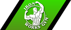 Iron Works Gym