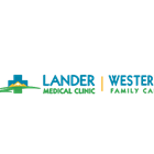 Lander Medical Clinic/Western Family